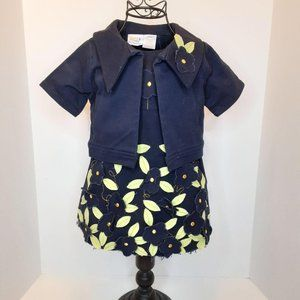 Truly scrumptious by heidi klum dress and …